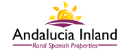 Inland Spanish Country Properties For Sale In Southern Spain