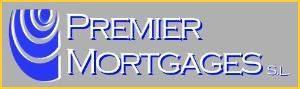 Premier Mortgages